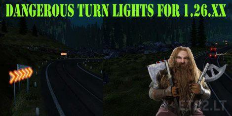 dangerous-turn-lights-1