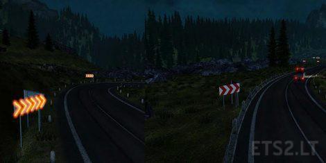 dangerous-turn-lights-2