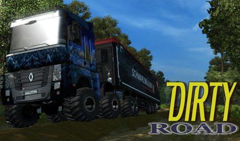 dirty-road-2