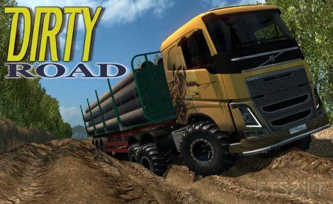 dirty-road-3