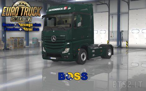 duvenbeck-1