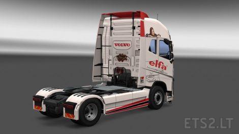 elfa-2