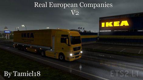 european-companies-1