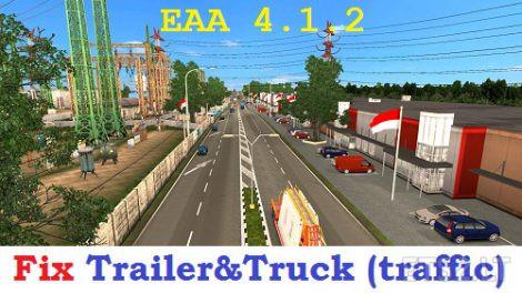 fix-for-traffic-eaa
