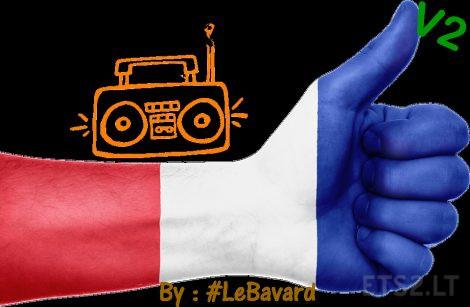 french-radios