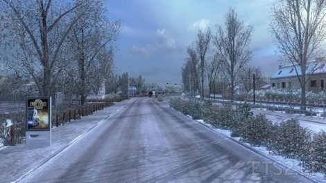 Frosty-Winter-Weather-2-470x265.jpg