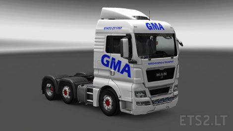 gma-1