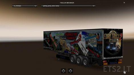 game-map-trailer