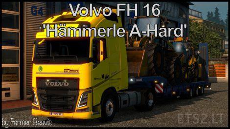 hammerle-1