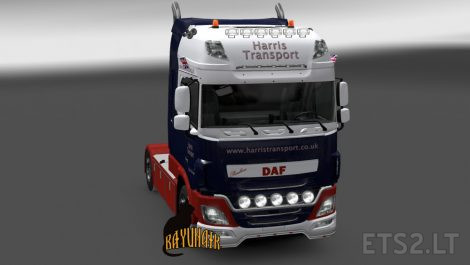 harris-transport-1
