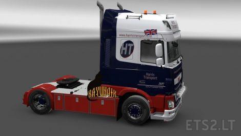 harris-transport-2