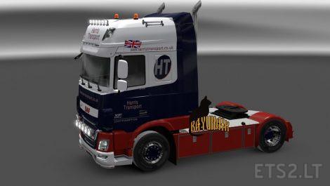 harris-transport-3