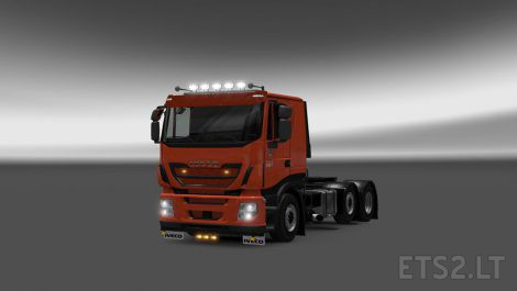 iveco-reworked-2