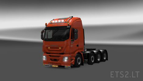 iveco-reworked-3