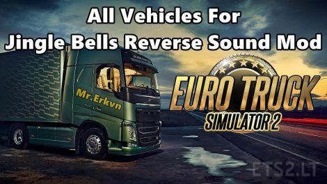jingle-bells-reverse-sound