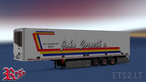 john-cornet-int-transport-1