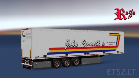 john-cornet-int-transport-2