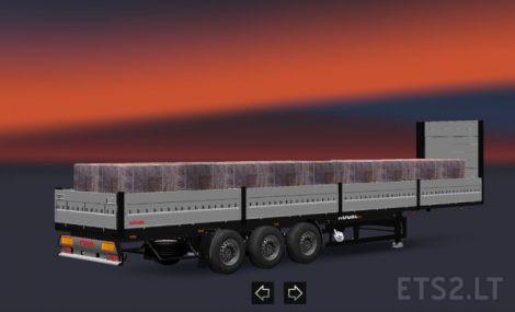 kogel-trailer-1