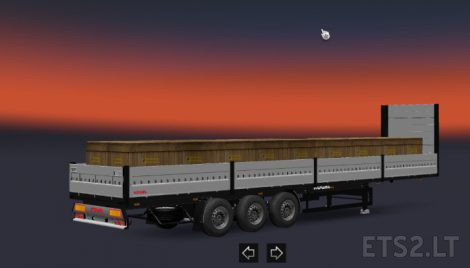 kogel-trailer-2