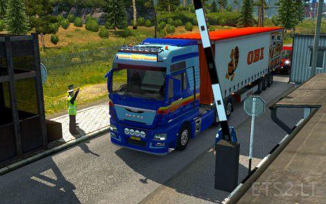 l-van-tiel-transport-01