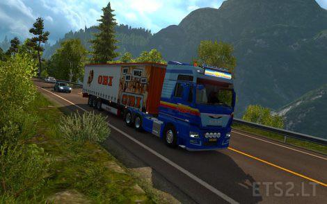 l-van-tiel-transport-02