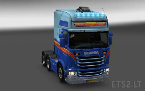 l-van-tiel-transport-1