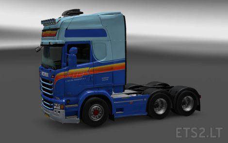 l-van-tiel-transport-2