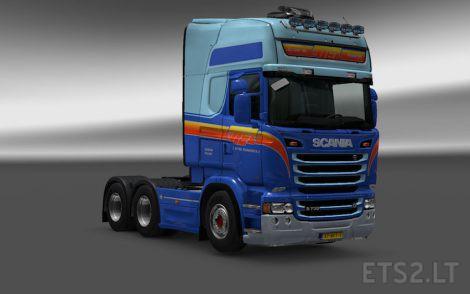 l-van-tiel-transport-3