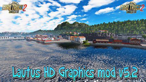 lautus-graphics-hd-1