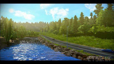 lautus-graphics-hd-2