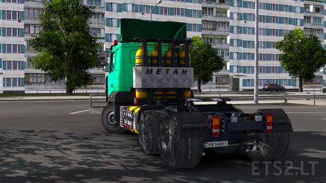 maz-6422m-2