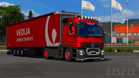 mercedes-actros-mp3-reworked-2