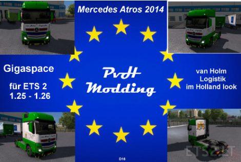 mercedes-atros-2014-skin