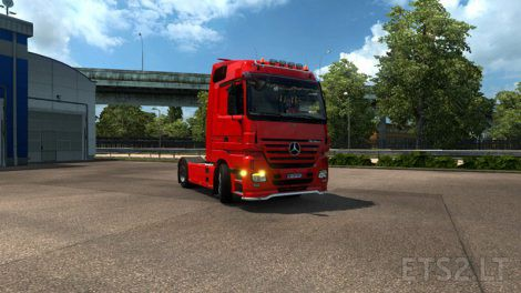 mercedes-benz-actros-mp2-1