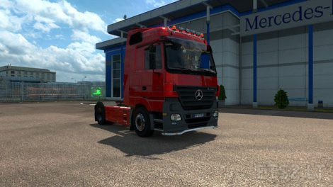 mercedes-benz-actros-mp2-2