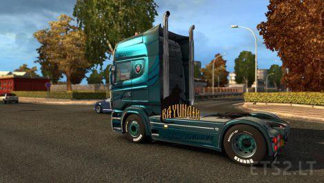 metallic-3