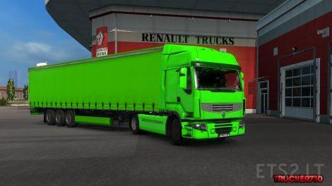 neon-green-1