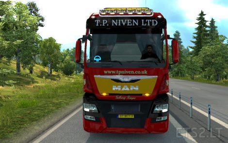niven-transport-1