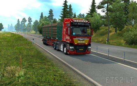 niven-transport-2