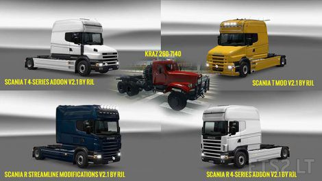 powerful-engines-pack-2