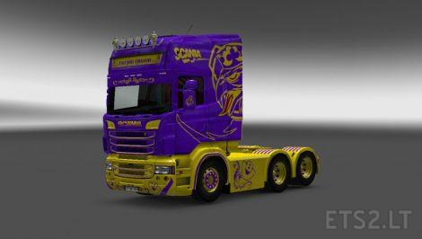 purple-queen-1