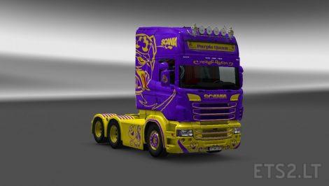 purple-queen-2