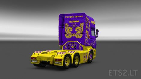 purple-queen-3