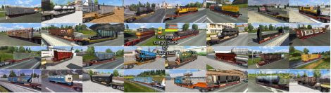 railway-cargo-2