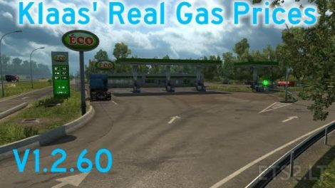 real-gas-prices