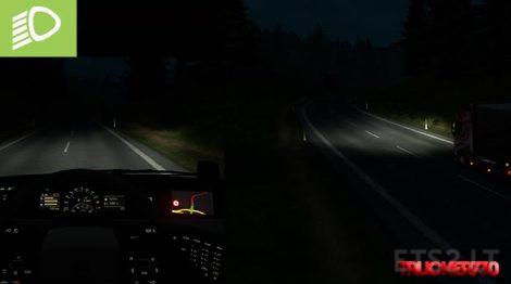 real-lights-01