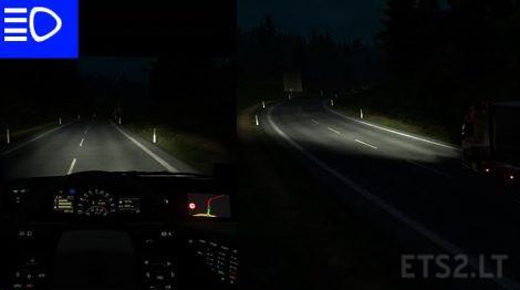 real-lights-02