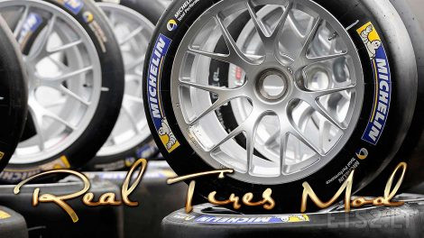 real-tyres
