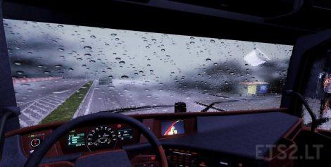 realistic-rain-and-sound