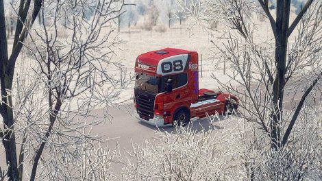 realistic-winter-3